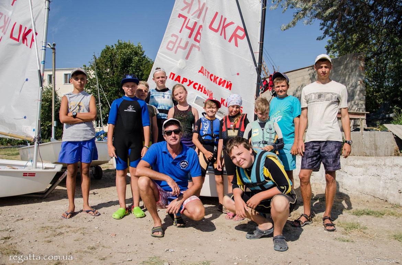 Sail_Camp