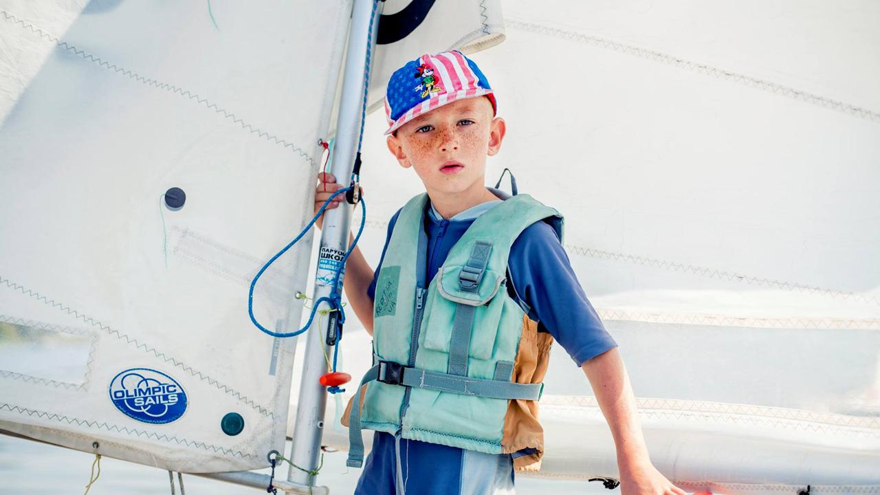 Sailing_school
