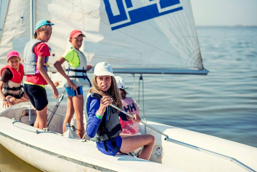 Sailing_camp