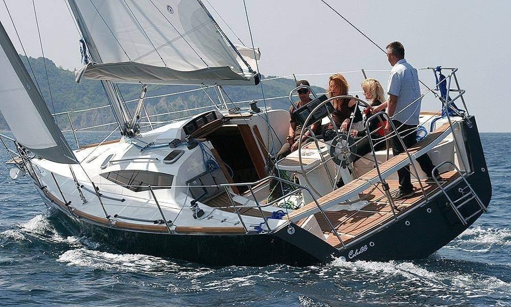 Sailing_activities